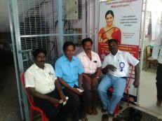 prambalore-19
