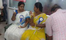 prambalore-34