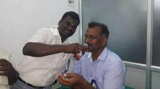 prambalore-36