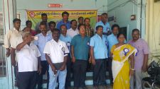 prambalore-39