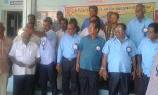 prambalore-42