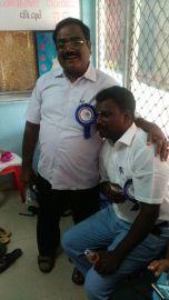prambalore-6