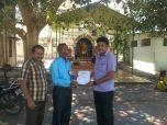 prambalore-9