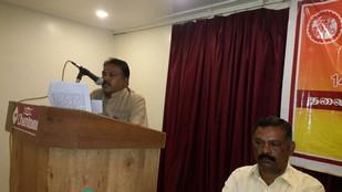 Madurai07