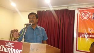 Madurai13